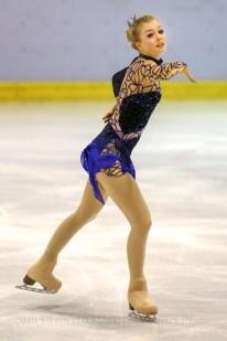 Kalina LEWICKA (Foto: DNM 1/2016)