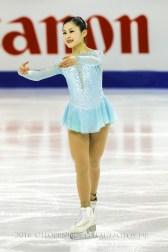 3SP Satoko MIYAHARA JPN