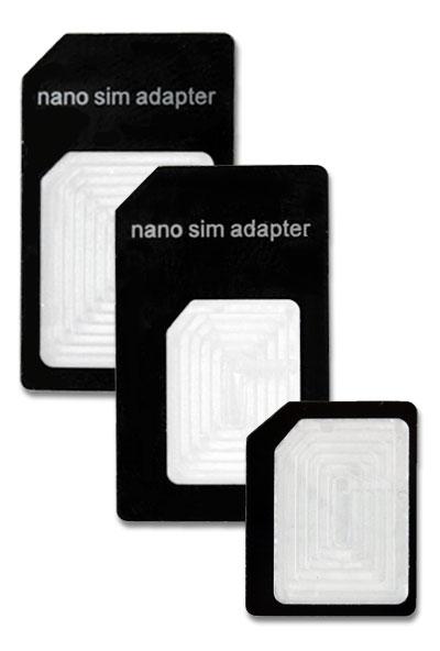 foto/przycinarka-do-kart-sim-2.jpg