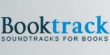 info/booktrack.jpg