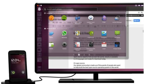 info/ubuntu-na-android-duze.jpg
