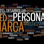 Construye tu marca personal digital en 20 pasos