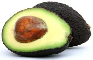 967768_green_south_african_avocado_pear_aka_avo