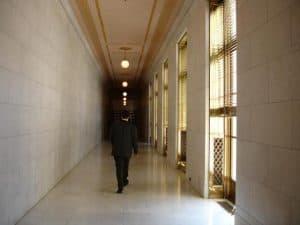 u-s-supreme-court-hallway-1224332-640x480