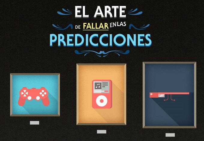 141126_El arte de fallar en las predicciones-Zenith Media-Cabecera