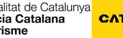 """Noticia IB3 TV – Conferencia """"Forenses del fracaso"""" en el sector turístico"""