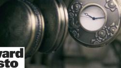 ¿A qué dedican el tiempo los vendedores del siglo XXI?