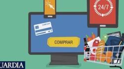 ¿Qué es lo que más valoras en una compra online?