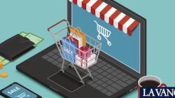 Ventajas e inconvenientes de vender en Amazon tus productos