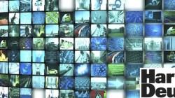 Retos y mitos del vídeo digital: el nuevo formato para llegar más y mejor