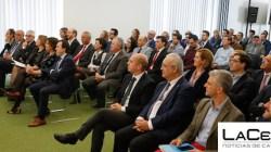 Premios Emprendedor XXI Castilla-La Mancha de CaixaBank