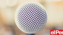 The next marketing wave is called VOICE