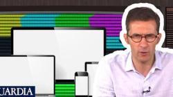 ¿Está la tele-tele condenada a desaparecer?