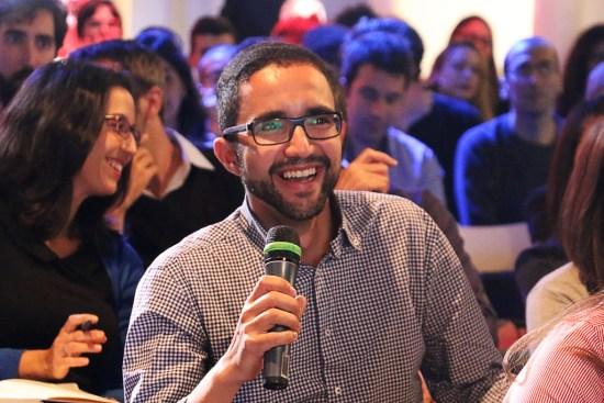 TEDxBarcelona-salon-pablo-foncillas-f