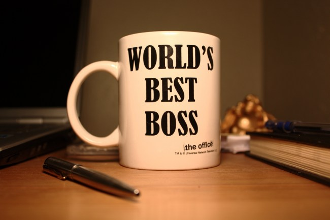 WorldsGreatestBoss_TheOffice