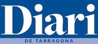 Diari-de-Tarragona