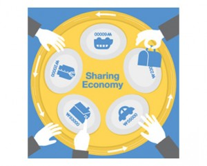 Ilus-SharingEconomy2