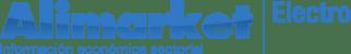 logo-alimarket-electro