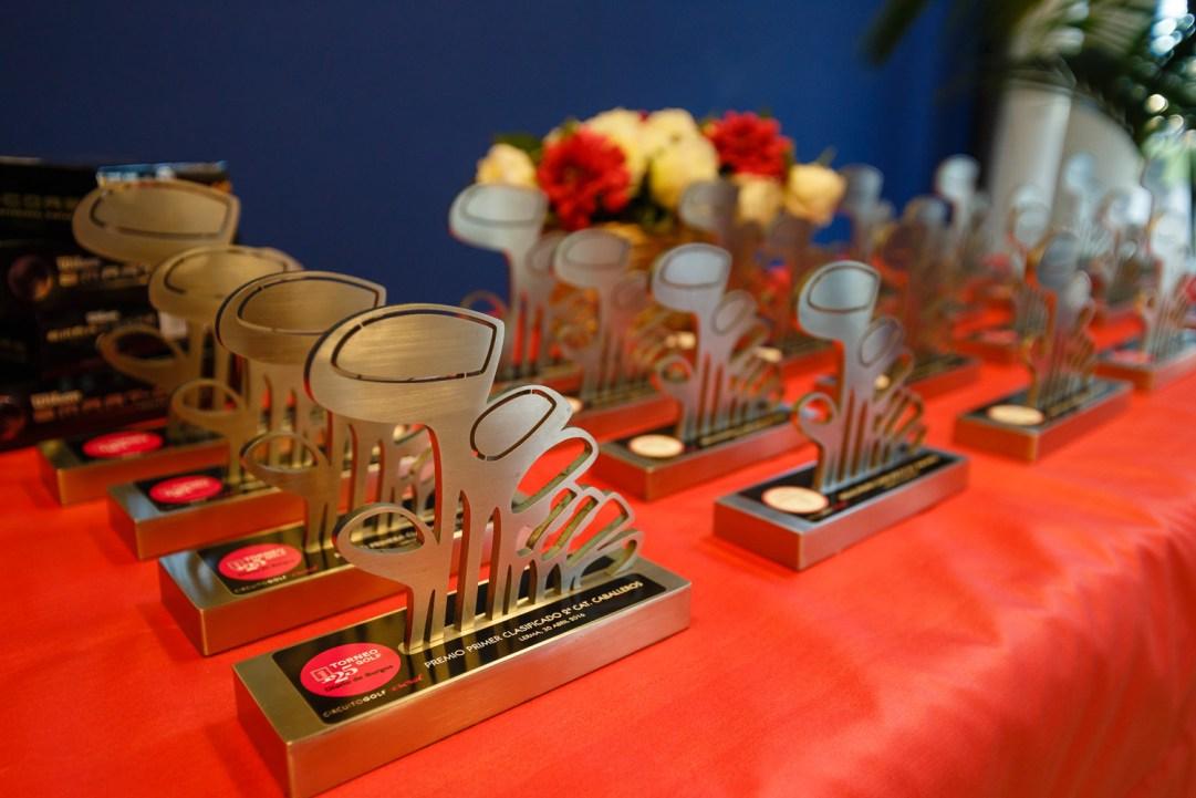 0002 Circuito golf escrol entrega de premios fotos Pablo Ladrero.jpg