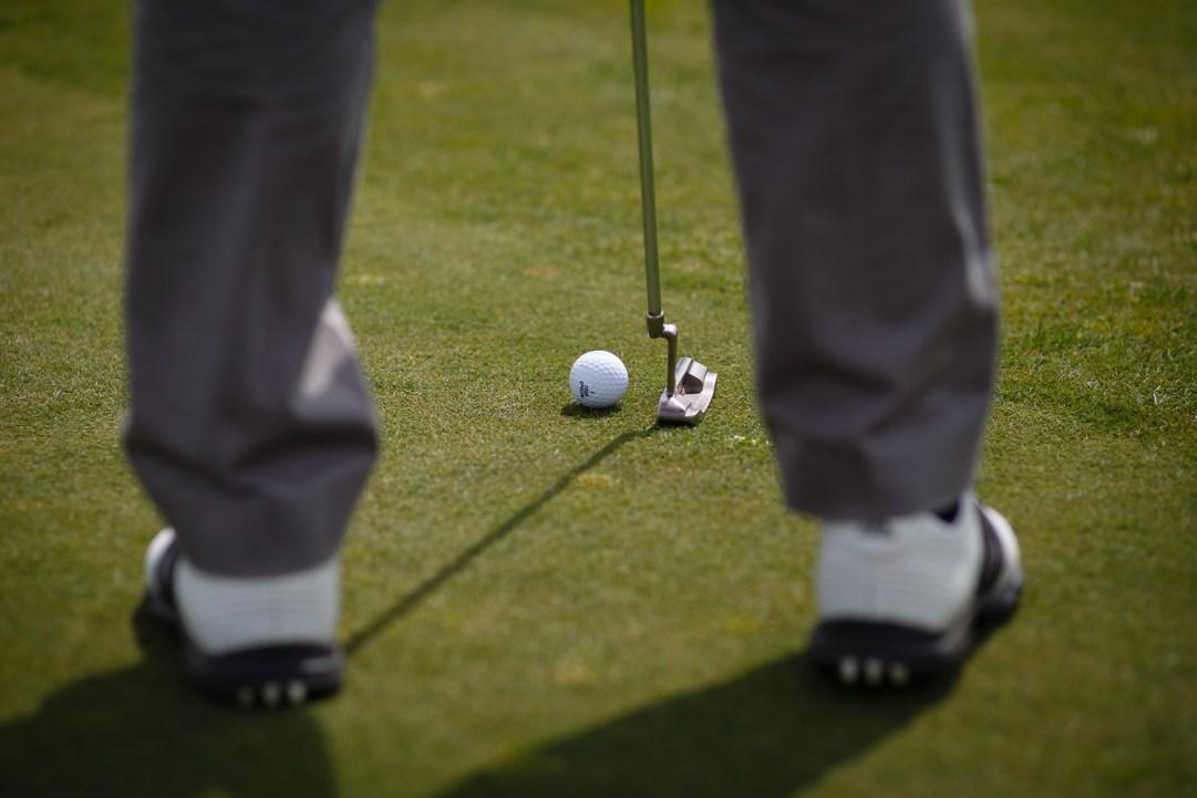 Torneo golf Saldaña Pablo Ladrero 395