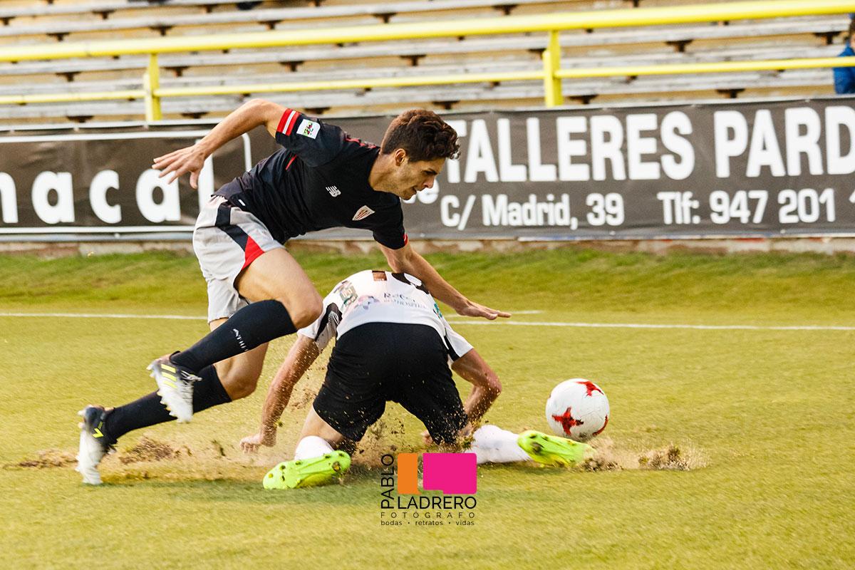 Burgos-Bilbao_Athletic_realizada_por_el_fotografo_de_boda_en_Burgos_y_Miranda_de_Ebro_Pablo_Ladrero_fotografo