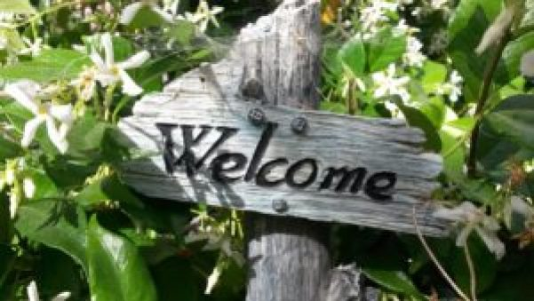 welcome-sign-760358_960_720