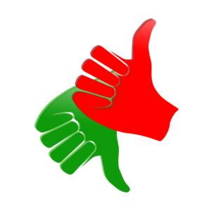 thumb-794696_1280
