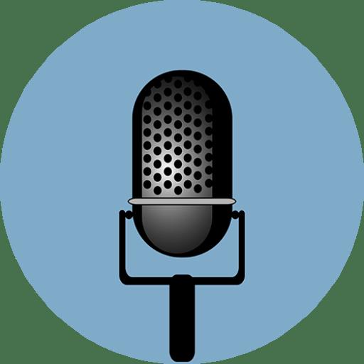 Grandes voces que nos dejaron (IV): María del Puy