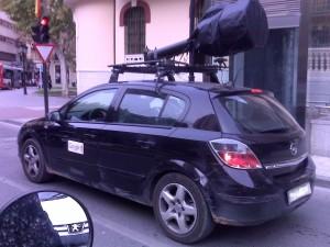 Foto tomada del blog pablomoya.com de Albacete