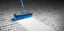 Cómo borrar periódica y automáticamente tus datos de Google y Twitter?