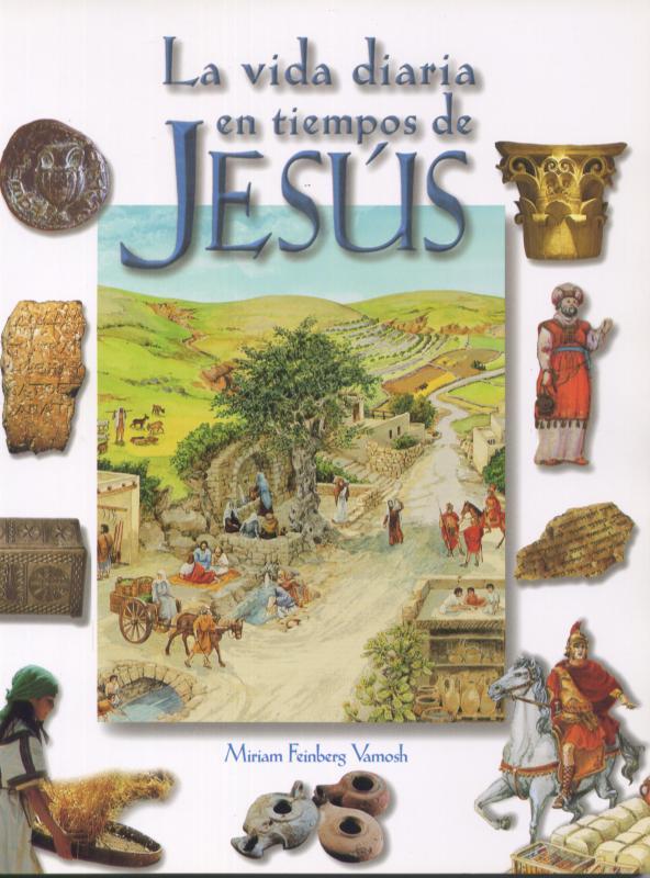 la_vida_diaria_en_tiempos_de_jesus