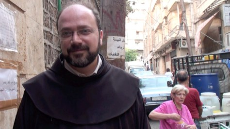 siria-aleppo-padre-ibrahim-alsabagh