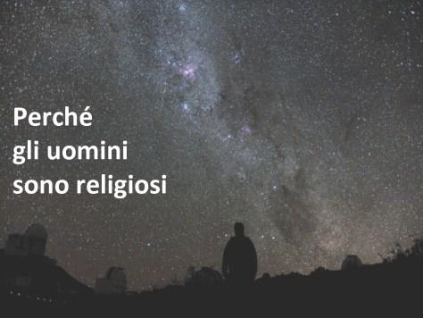 prime-tre-lezioni-religione-2016-2017-riassunto_page_1