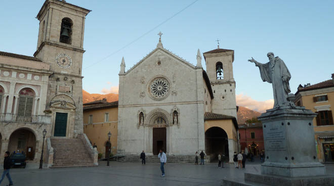 terremoto-siam-centro-italia-76803-660x368