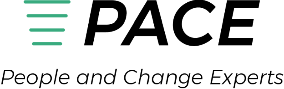 PACE Coaching & Consulting