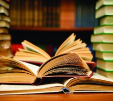 best-books for CPT