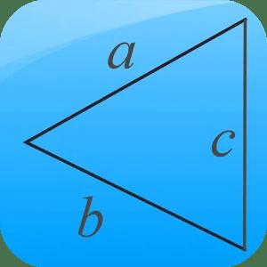 2 D Geometry