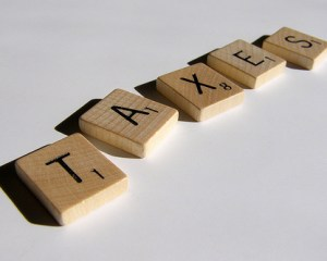 guide to income tax deductions