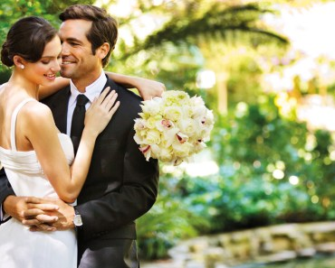 What is Wedding Insurance