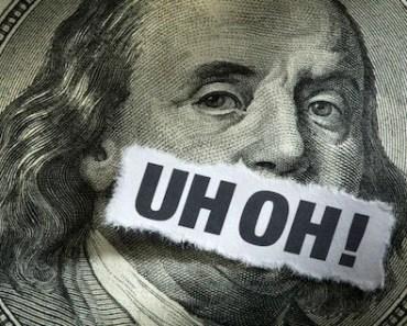 money-mistakes