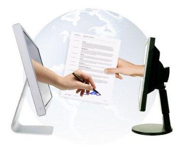 What is digital signature