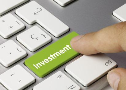 mutual fund online