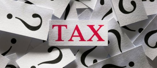 Tax-saving-options for salaried