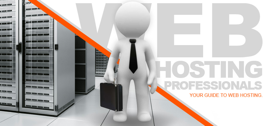 Website Hosting India