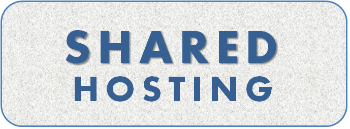 Shared Hosting Mumbai