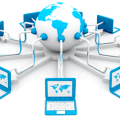 Shared Hosting Services India