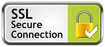 SSL Certificate Mumbai
