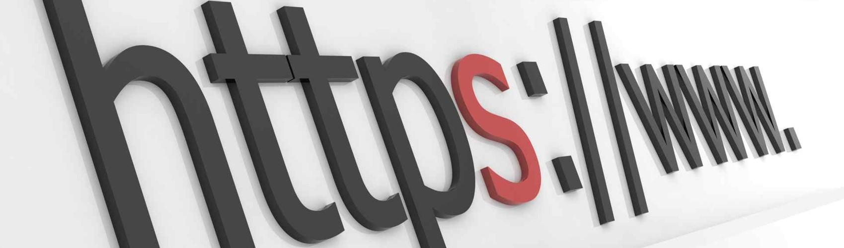 SSL Certificate Provider in Mumbai