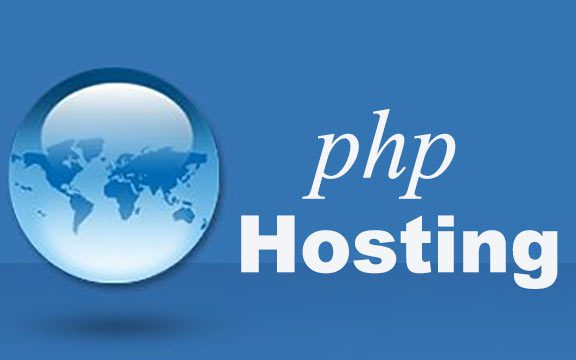 PHP Web Hosting India