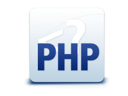 PHP Web Hosting Services